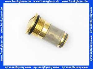 59904503 Hansa Siebeinsatz für Thermostatarmatur