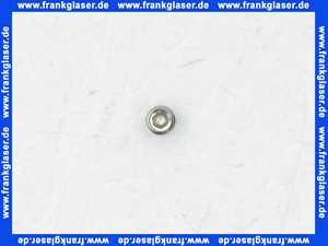 59904755 Hansa Stiftschraube Griffschraube M5 x 8mm 904755