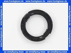 59904759 Hansa Anschlagring Begrenzungsring zu Hebelmischer - Kartusche alte Artikel Nr. 904759