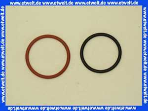 904764 Hansa O-Ring 42x3.5mm