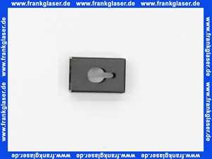 59904778 Hansa Hülse Griffaufname alte Artikel Nr. 904778