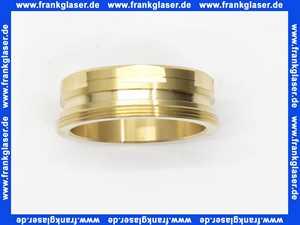 904890 Hansa Ringschraube M50x1 SW45