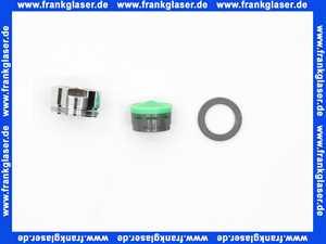 906826 Hansa Spar-Luftsprudler M24 x 1