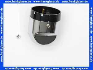 59906965 Hansa Griff Temperaturwählgriff für Thermostatarmatur