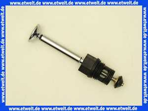 59910900 Hansa Umstellung eigensicher 910900