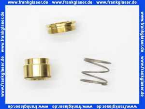 59911511 Hansa Absperreinheit Absperrung Absperrventil alte Artikel Nr. 911511