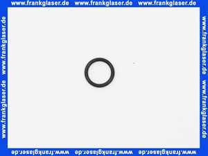 59905072 Hansa O-Ring Dichtung Dichtungsring 10,00 x d: 1,50