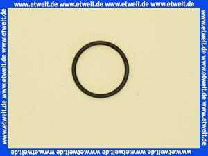 E59912590 Hansa O-Ring 28,24 x 2,62