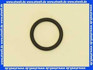 59912982 Hansa O-Ring Dichtung Dichtungsring 14,00 x 2,00