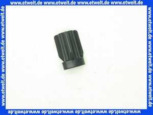 406172 Haro Montageschlüssel MS04, Polyamid