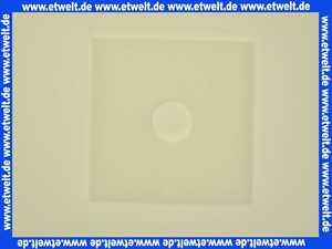 0939 Helios Ersatz-Luftfiltermatte 1 Stück für ELS-Ventilatoreneinsatz