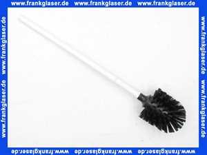 47720010-99 WC Bürste Hewi für Serie 477 in der Farbe Reinweiß mit Stiel