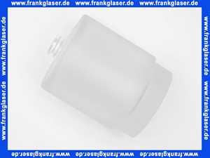 59251 Hewi Glasflakon System 100 für Seifenspender 100.06.01045