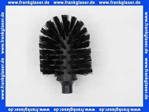 921037 Hewi WC-Bürstenkopf, 1 Stück für Serie 477, 801, 802 und 805
