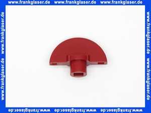 42527 Dornschlüssel Hewi Schlüssel zu Papierhalter