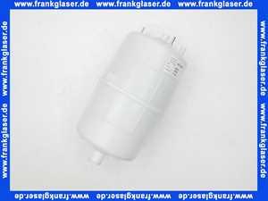 68178 Hoesch Dampfzylinder für Dampfgeneratoren 5.8/4.5 KW