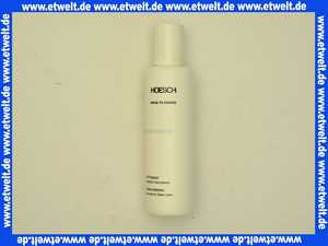 68836 Hoesch Duftessenzen aromatic essences Fichtennadel
