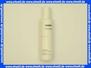 68866 Hoesch Schaumbad bubble bath 250 ml Cajeput