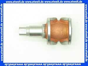 030000100 Honeywell Drehschieber DR-G DN 32/40 (ab 1988)