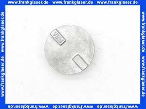 030000526 Honeywell Kupplung Ersatzteil