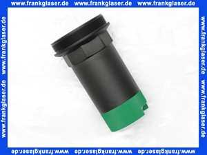 0901517 Honeywell Federhaube zu HS10