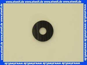 2658100 Honeywell Dichtung (Brauckmann)