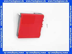551506 Honeywell Gasfeuerungsautomat S4575B1033 Rapido