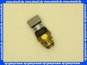 A152AA Honeywell Austauschsatz für Sicherheitsventil 1+11/4, 6Bar