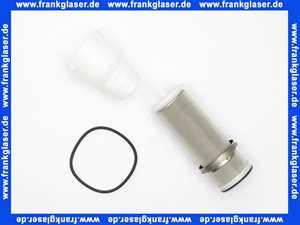 Braukmann Filtereinsatz AF 11 S 1  ab BJ 97 für Hauswasser-Station 1/2  bis 1 1/4 Zoll