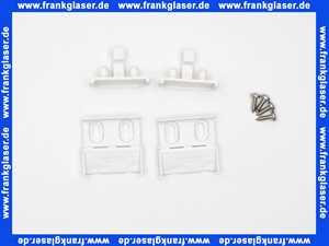 040363055 h ppe gleitersatz f r duschabtrennung inhalt 2. Black Bedroom Furniture Sets. Home Design Ideas