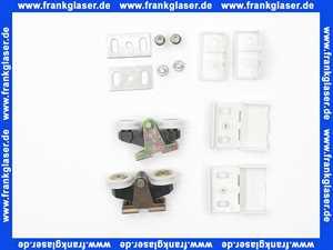 041102 h ppe rollen satz f r arena 2002 ersatzteile f r jedermann. Black Bedroom Furniture Sets. Home Design Ideas