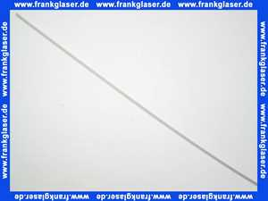 070065 Hüppe Magnetleiste