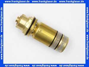 A960478NU Ideal-Standard Kartusche Thermoelement Steuereinheit für Thermostatarmatur
