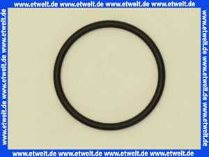 A860604NU Ideal Standard O-RING