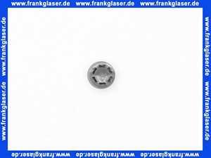 A860615NU Ideal Standard Wassermengenregler 6L/MIN