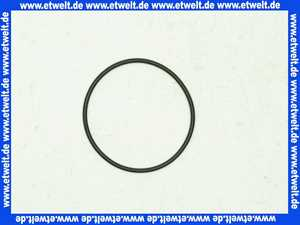 A860632NU Ideal Standard O-Ring