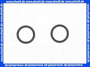 A860933NU Ideal Standard O-Ring 18,62 x 2,62