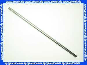 A861143AA Ideal Standard Brausestange