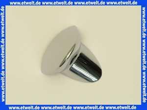 A909927AA Ideal Standard ZUGKNOPF M4, CERAMIX, CHROM
