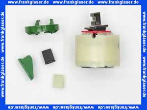 A960463NU Ideal Standard Kartusche 47