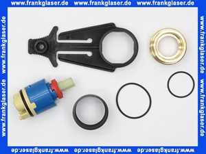 A960733NU Ideal Standard Kartusche Kerox, 35mm