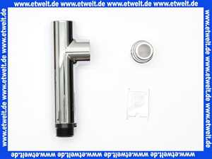 A962682AA Ideal Standard Handbrause ausziebar Chrom