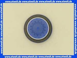 B960366NU Ideal Standard Aerator Honeycomb Cache M21,5X1