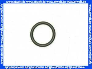 F960011NU Ideal Standard O-RING (1 Stück)