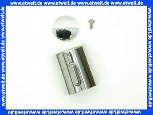 F960892AA Ideal Standard Temperaturregler Optiline