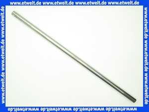F961139AA Ideal Standard Standrohr DN 25, Länge 745