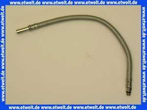 H960268NU Ideal Standard FLEXSCHLAUCH LANGE MUFFE