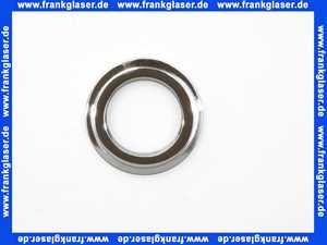 H960387AA Ideal Standard ROSETTE