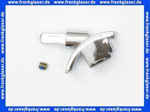 H960397AA Ideal Standard HEBELAUFNAHME N/HAVEN WANNE CR