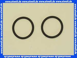 H960716NU Jado Viala Dichtungset